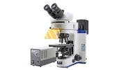 Fluoreszenzmikroskope