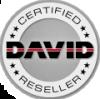 DAVID Vision Systems
