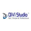 DIVI Studio