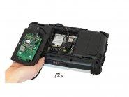 Handheld ALG7-30A RFID-Leser