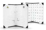 Kalibrierflächen HP 3D Calibration Panels Pro