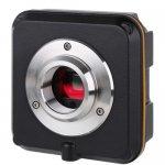 USB-Mikroskopkamera TOUPTEK L3CMOS