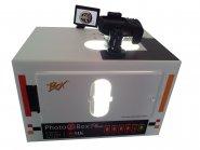 ORTECH E-Box Plus (Vorführgerät)