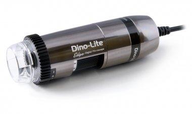 USB Mikroskop Dino-Lite AM7915MZT