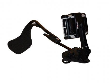 Handheld ALG7-12A Schulterträger