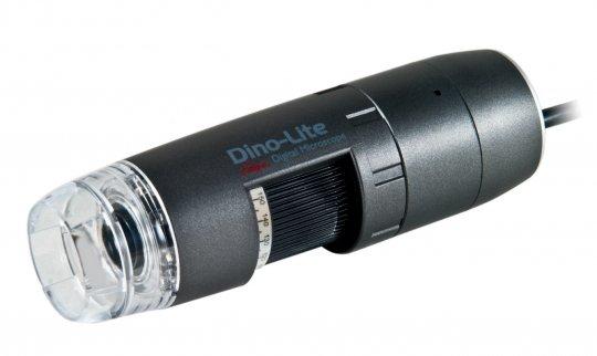 USB-Mikroskop Dino-Lite AM4115TL