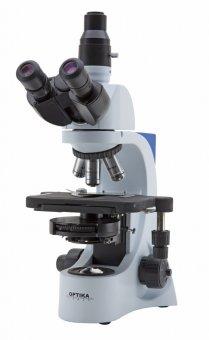 Phasenkontrastmikroskop OPTIKA B-383PHi