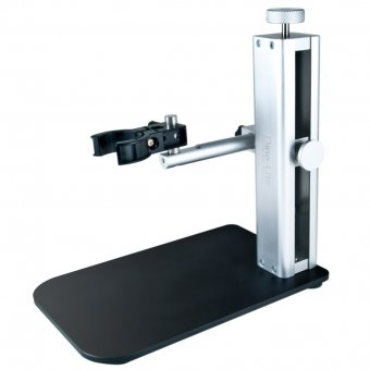 High Precision Stand with Quick Release Dino-Lite RK-10A