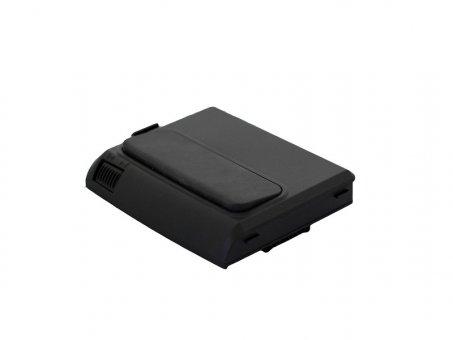 Handheld ALG7-08A Standard-Akku 2600 mAh/19.24 Whr