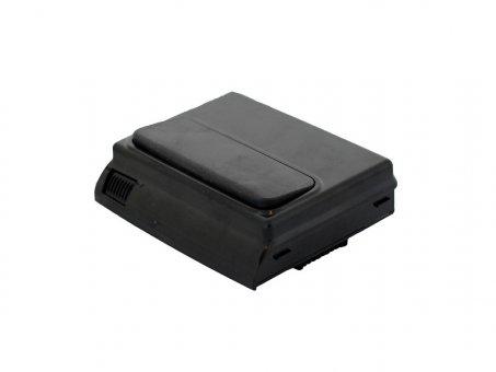 Handheld ALG7-08B Extended Battery 5200 mAh/38.48 Whr