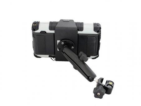 Handheld ALG7-17A Halterung für Stangenmontage