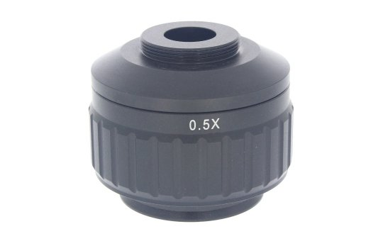 C-mount Adapter OPTIKA M620.1 für B-510DK/PH
