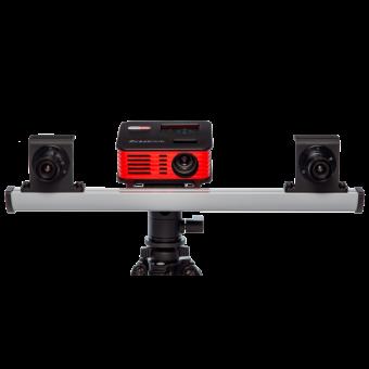 3D Scanner RangeVision Spectrum Premium
