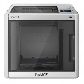 Sindoh 3D WOX-1 3D Drucker