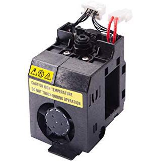 Ersatzdüse RDP14100-ASQ für Sindoh 3DWOX-1