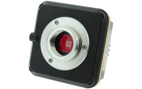 USB Microscope Camera TOUPTEK L3CMOS