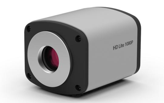 HDMI/USB-Mikroskopkamera TUCSEN HD-Lite
