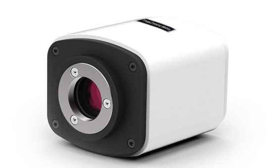 Discontinued - HDMI/USB Microscope Camera TUCSEN Metrics