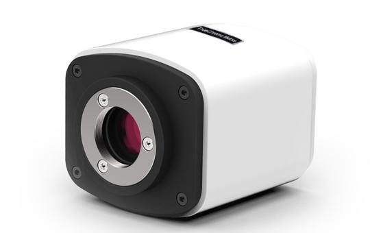HDMI Microscope Camera TUCSEN Metrics