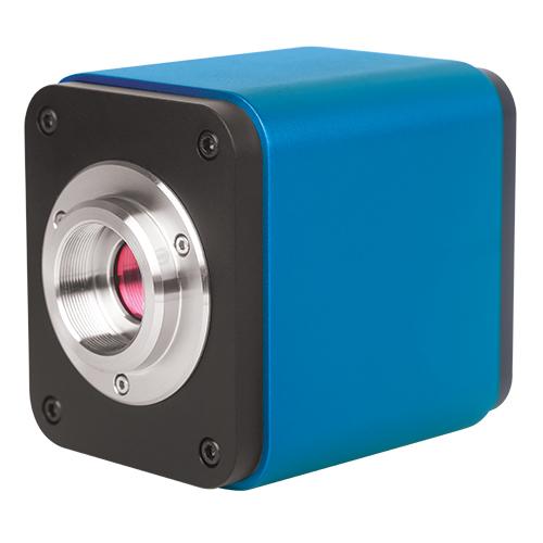 HDMI/USB-Mikroskopkamera XCAM01 (mit MAC-Unterstützung)
