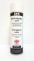 OPN Mattierungs-Spray-500ml - NUR IN ÖSTERREICH LIEFERBAR!!