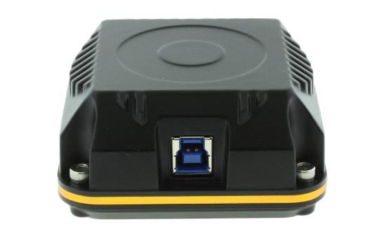 Usb mikroskopkamera touptek l3cmos sarras e.u.