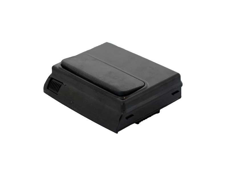 Car Battery Whr